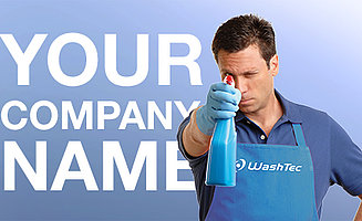 Creative, witty or serious? Find the best company name for your car wash